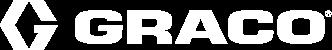 Graco-logo
